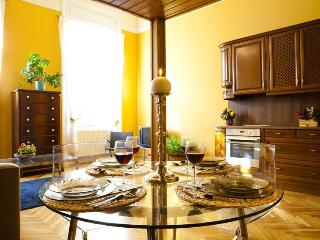 Bouillon - Budapest vacation rentals