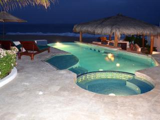 Casa Alcini - Cabo San Lucas vacation rentals