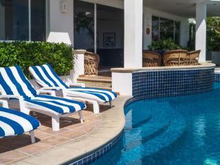 Casa Fiesta - Cabo San Lucas vacation rentals