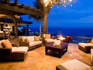 Villa De Los Suenos - Cabo San Lucas vacation rentals