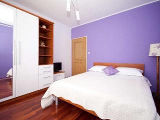 Villa Rožat - Dubrovnik vacation rentals