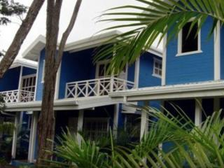 Tamarindo Cabins #3---5 minute walk to beach! - Tamarindo vacation rentals