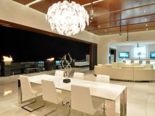 Villa Tokase - Cabo San Lucas vacation rentals