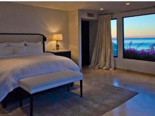 Paradiso Perduto - San Jose Del Cabo vacation rentals