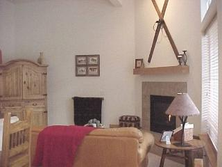 Sloan Condo - A Silverthorne Family Vacation Home! - Silverthorne vacation rentals