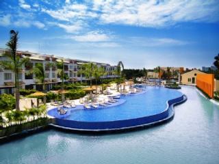 Condo Taheima - Mexican Riviera-Pacific Coast vacation rentals