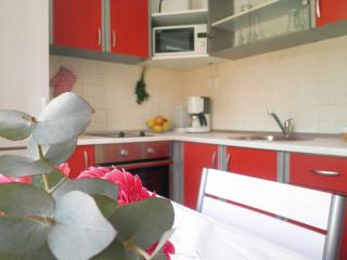 Smokvica - town center near beach and activities - Omis vacation rentals