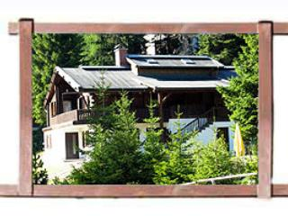 Three bedroom apartment in Austrian Alps chalet - Weissensee vacation rentals