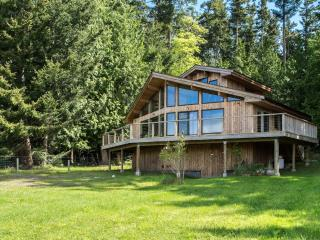 #70 Fisherman Bay - Lopez Island vacation rentals