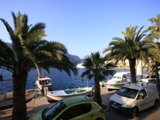 Studio helena - Korcula vacation rentals
