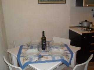 Al Vicoletto - Trapani vacation rentals