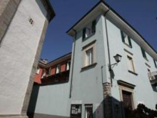 Lovley B&B in the old town of Ascona - Ascona vacation rentals