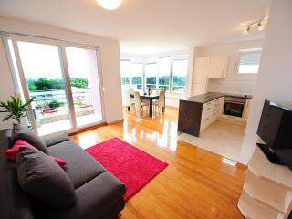 Zadar City Apartments - Apartment LUXOR - Razanac vacation rentals