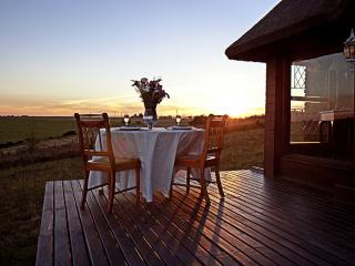 Lavandula Country Cottage - Mossel Bay vacation rentals