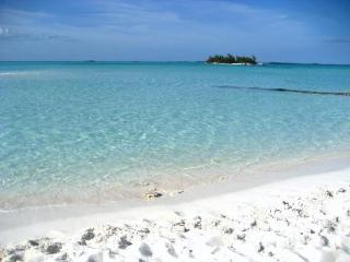 Vacation Rental in Abaco