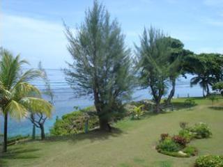 Beautiful Jamaican Beach Condo - Ocho Rios vacation rentals