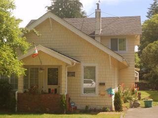Captains Cottages - Westlake vacation rentals
