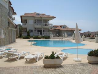 Great appartement in Konakli,  Alanya - Antalya Province vacation rentals