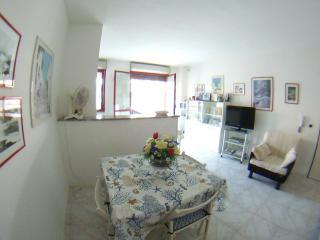Casa La Marmora - Alghero vacation rentals