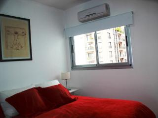 MODERN NEW APARTMENT - Buenos Aires vacation rentals