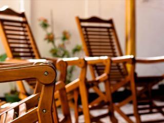 Blanca House • Unawatuna Beach Villas - Unawatuna vacation rentals