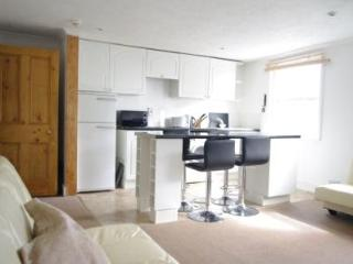 Queen Square House - East Sussex vacation rentals