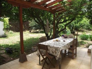 Calm and Nature 2 - Santa Cruz de Tenerife vacation rentals