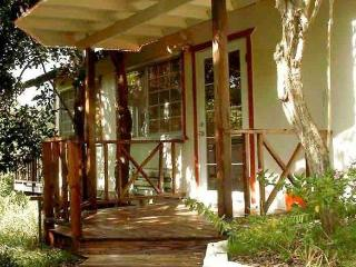 Hilltop Casita - Orocovis vacation rentals
