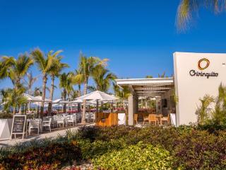 Mayan Palace Master Suite-2 BR: Nuevo Vallarta, MX - Nuevo Vallarta vacation rentals