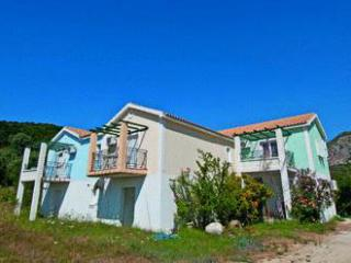 LightHouse Studios - Katelios vacation rentals