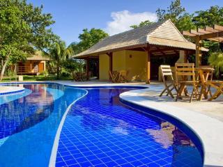 Beautiful villa in Pipa Hills - Praia de Pipa - State of Rio Grande do Norte vacation rentals