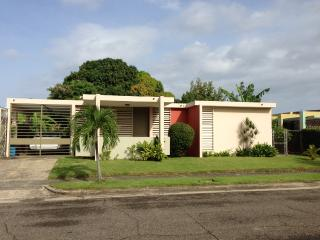 Lovely furnished house for short term rental - Wes - Clifton Springs vacation rentals