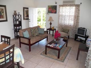 Elinnanda Apartments/Grenada Holiday Rentals - Crochu vacation rentals