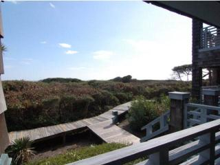 Windswept 4413 - Kiawah Island vacation rentals