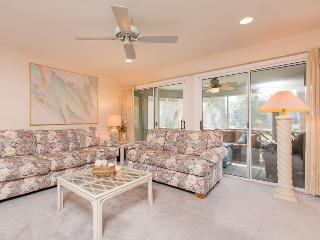Turtle Cove 5543 - Isle of Palms vacation rentals