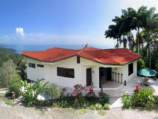 250-Acre Private Jungle Reserve with Ocean Views - United States vacation rentals