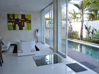 Villa Rumah Putih - Kuta vacation rentals