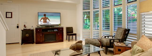 Luxurious 3/3 Home in Napili/Kapalua Bay Area - Image 1 - Napili-Honokowai - rentals