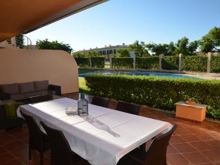 Paradisus Laguna 2 Bedroom Aprt. Vilamoura Algarve - Vilamoura vacation rentals