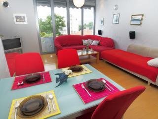 Modern designed in Split centre - Split vacation rentals