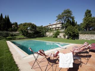 Aiola - Siena vacation rentals