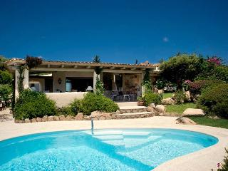 Alice - Golfo Aranci vacation rentals