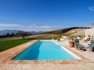 Campo Rinaldo - Civitella del Lago vacation rentals