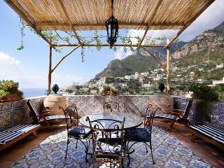 Villa la Ceramica - Amalfi Coast vacation rentals