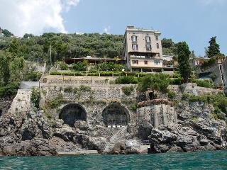 Villa le Terrazze - Amalfi Coast vacation rentals