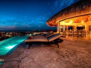 Casa Galeana - La Quemada vacation rentals