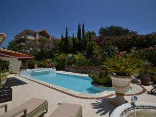 Villa Buena - Province of Malaga vacation rentals