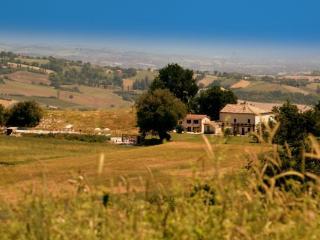 Cottage Catria - Pergola vacation rentals