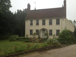 Spellbrook Farm B & B - Bishop's Stortford vacation rentals