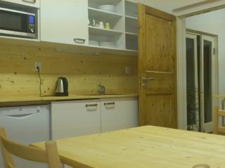 Apartman Olomouc - Olomouc vacation rentals